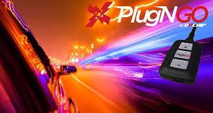 plugngo-feature-image