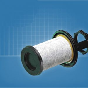 ProVent 200 Replacement Filter Element ONLY (LC 5001 X) 3931051950