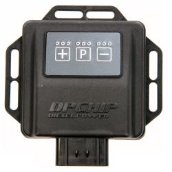 DPCHIP for Other Models