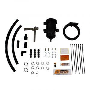 PV618DPK kit contents